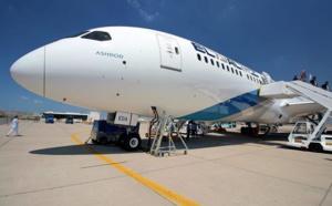 El Al mettra fin à la commission le 1er juin 2019