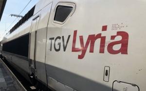Grève SNCF, retour à la normal : Des perturbations pourront subsister mercredi