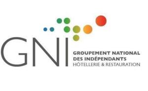 Cour des comptes : un rapport inquiète les hôteliers et restaurateurs (GNI)