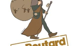 Guide du Routard : une application gratuite sur la Normandie médiévale