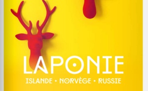 Scanditours dévoile ses catalogues 2019 Laponie et Croisières Nordiques