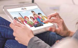 Le CRT Paris - Ile de France propose un e-learning