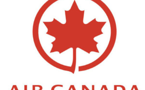 Air Canada propose des tarifs low cost sur des routes transatlantiques