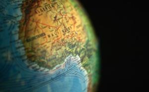La case de l'Oncle Dom : eDreams, du rêve à la réalité ?