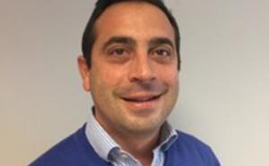 Vacalians : Pierre Bonelli devient directeur des ressources humaines