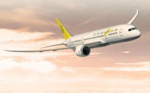Royal Brunei Airlines ouvre une ligne quotidienne entre Londres et le Brunei