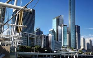 Australie : W Hotels ouvre un nouvel établissement à Brisbane