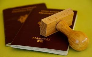 Crimée, bientôt un visa spécial pour les touristes ?