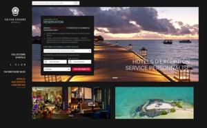 Grand Luxury Group sera accompagné par le réseau Bpifrance Excellence
