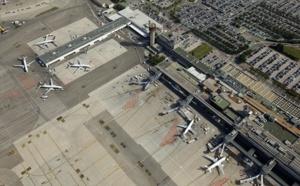 Contrôleurs aériens Marseille : un nouveau week-end de galères