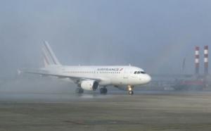 Le collectif Tous Air France met en ligne une pétition contre la grève