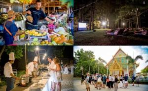 Kappa Club : ouverture de 3 nouveaux clubs en Asie du Sud-est