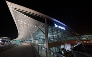 Séoul Incheon : bienvenue dans l'aéroport du futur ! (vidéo)