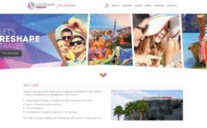 """Hotelbeds Group se dote d'un service de conciergerie """"destination"""""""