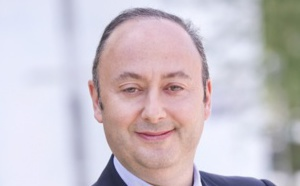 """Référencement Selectour : les producteurs crient à """"l'arnaque généralisée"""" !"""