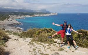 Vacances sportives : le trail un secteur porteur pour les voyages ?
