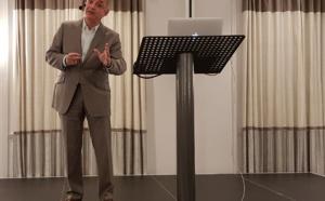 """CEDIV : """"La reconnaissance au travail a un impact direct sur la performance"""" (VIDEO)"""