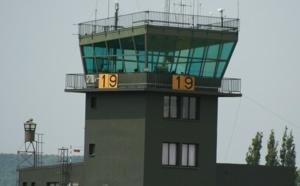 Contrôle du trafic aérien en Europe : Ryanair demande des actes forts