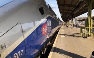 Grève SNCF : la CGT annonce la poursuite du mouvement sur juillet 2018