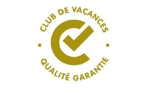Clubs de vacances Qualité garantie : l'association va renforcer ses critères