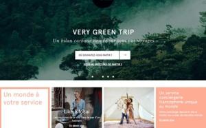 Voyageurs du Monde s'offre un tout nouveau site