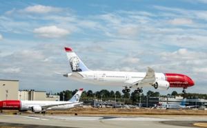 Après IAG, Lufthansa lorgne aussi sur Norwegian