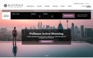 Pullman va ouvrir son 1er hôtel à Singapour
