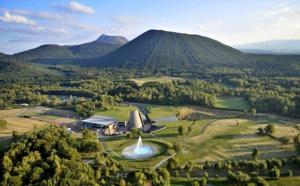 Vulcania se mobilise pour l'inscription du parc des volcans à l'UNESCO