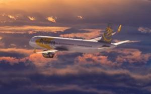 Paris CDG : Primera Air lance ses vols vers Boston (BOS) et Toronto (YYZ)
