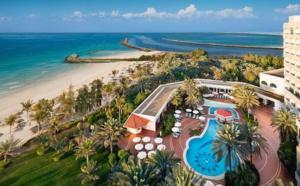 TUI ouvre des clubs Lookéa à Dubaï, Zanzibar et au Canada