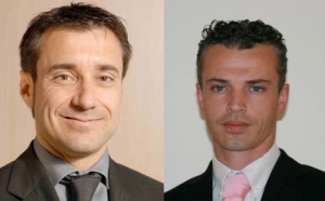 Apavou Hôtels-Resorts : Marc Goetz, nouveau directeur Marketing