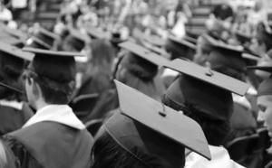 Formation : le palmarès 2018 des meilleurs Masters, MS et MBA