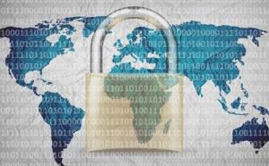Cyber-sécurité des voyageurs : Paris, capitale prisée des touristes … et des hackers