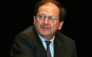 Eté 2010 : une saison touristique ''sortie de crise'' pour Hervé Novelli
