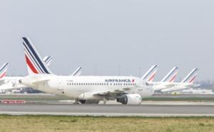La case de l'Oncle Dom : Air France... et si les bataves quittaient le navire ?