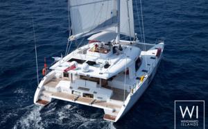Windward Islands : le tour-opérateur qui veut démystifier le nautisme