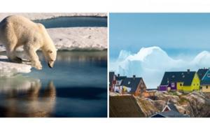 Connaisseurs du Voyage crée une expédition de 34 jours dans le Grand Nord