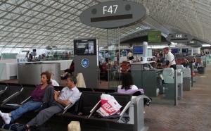 Grève mardi 7 septembre : Air France table sur 100 % de ses long-courriers