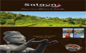 Salaün Holidays étoffe sa gamme de circuits