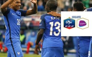 """Coupe du Monde : """"les Français sont-ils prêts à voyager pour supporter leur équipe ?"""""""