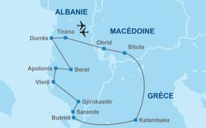 Travel Europe lance 14 nouveaux programmes en 2019