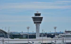 Contrôleurs aériens Provence : nouvelle grève les 30 juin et 1er juillet 2018
