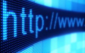 E-tourisme : tolérance zéro pour les sites ''voyous'' !