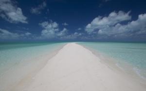 Bahamas : Augmentation de la TVA