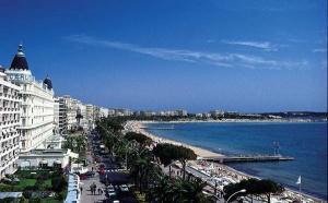 Cannes satisfaite de la saison estivale