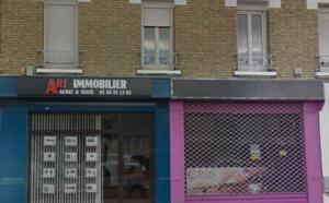 Elite Voyages (La Courneuve) : plusieurs dizaines de clients bernés, plantés sur le tarmac
