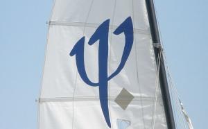 Club Med : progression à deux chiffres pour les résas hiver