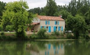 Le Marais Poitevin, à la découverte d'un territoire naturel à l'écosystème remarquable