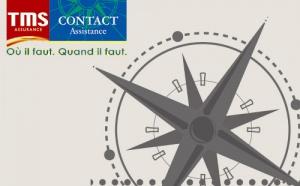 TMS Contact lance un pass multirisques