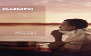 Kuoni part en roadshow dans 11 villes